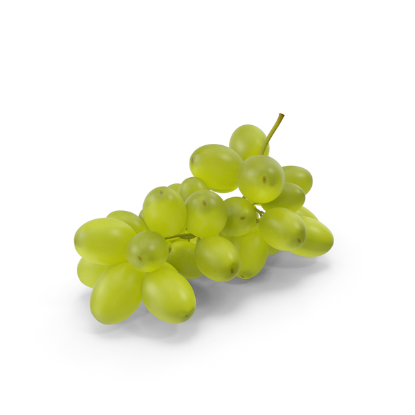 Grapes PNG & PSD Images