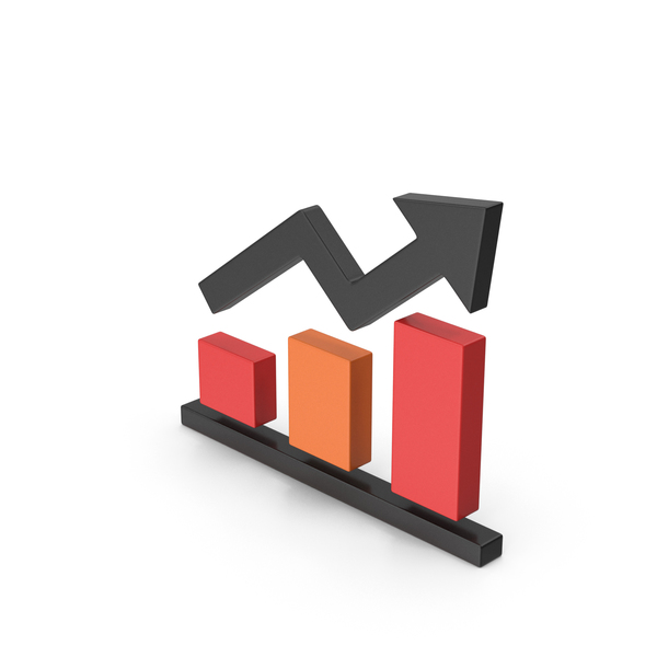 Line: Graph Chart PNG & PSD Images