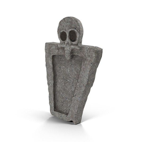 Gravestone PNG & PSD Images