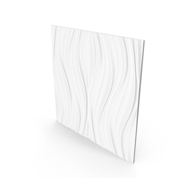 Gray Panel Lotos PNG & PSD Images