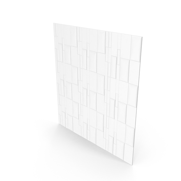 Gray Panel Wall PNG & PSD Images