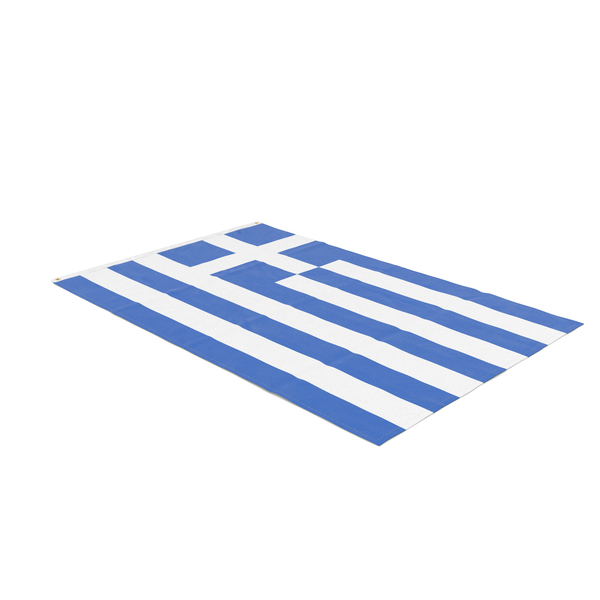 Greek Flag PNG & PSD Images