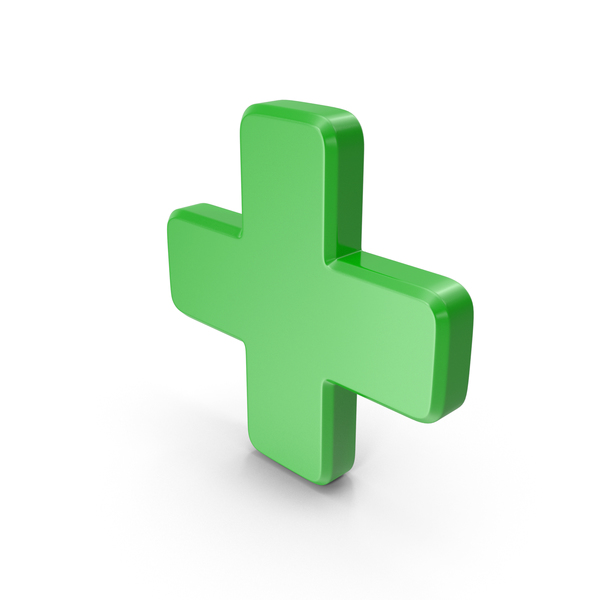 Green Cross PNG & PSD Images