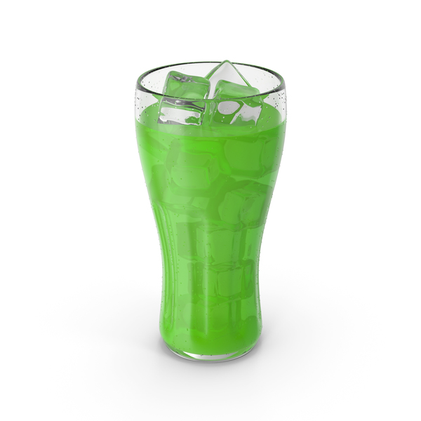 Green Juice PNG & PSD Images