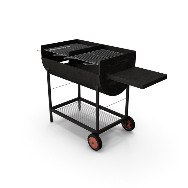 Grill PNG & PSD Images