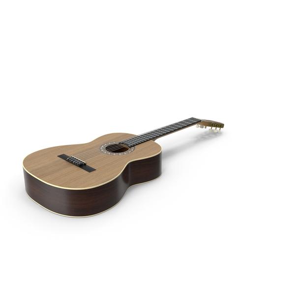 Guitar PNG & PSD Images