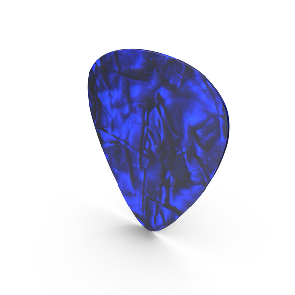 Plectrum: Guitar Pick PNG & PSD Images