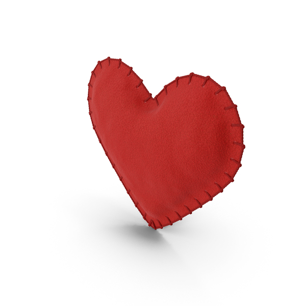 Heart Shaped Candy: Hеart PNG & PSD Images
