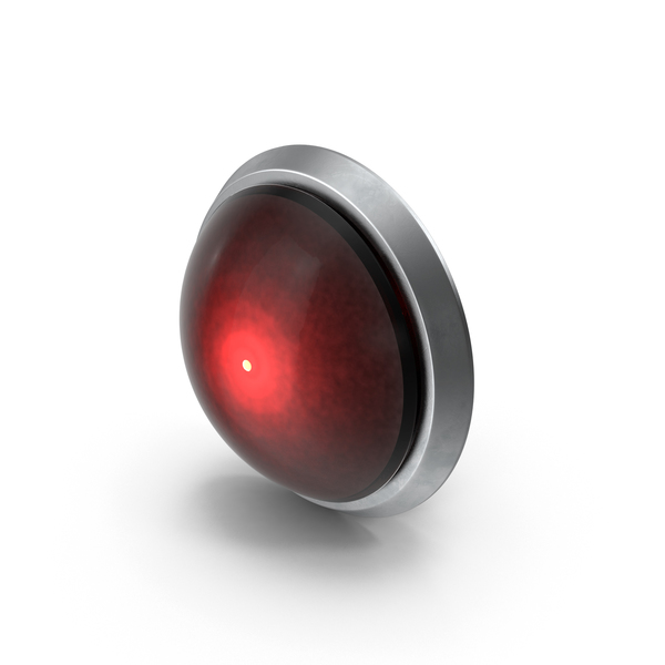 HAL 9000 PNG & PSD Images