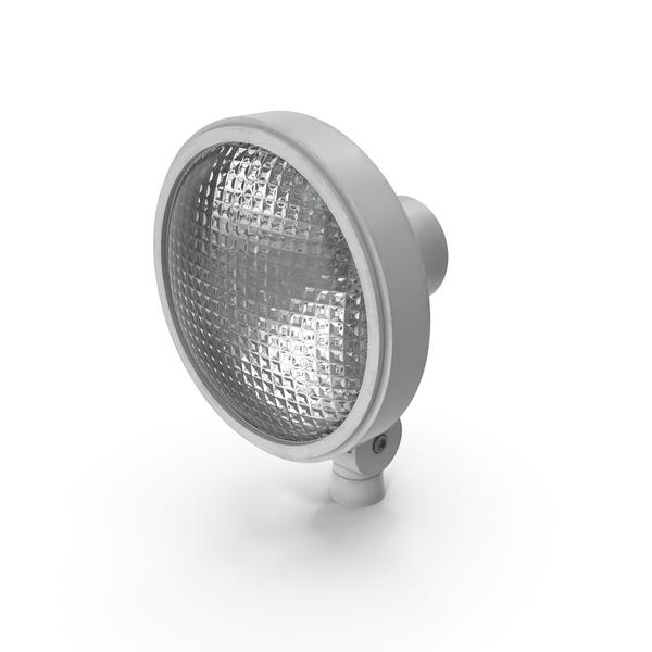 Headlight: Halogen Light PNG & PSD Images