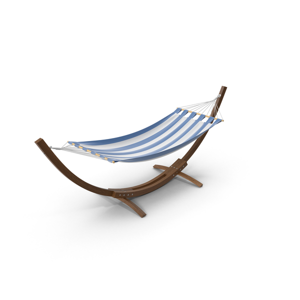 Hammock PNG & PSD Images