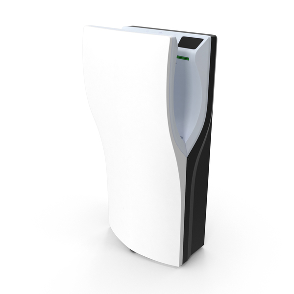 Hand Dryer PNG & PSD Images
