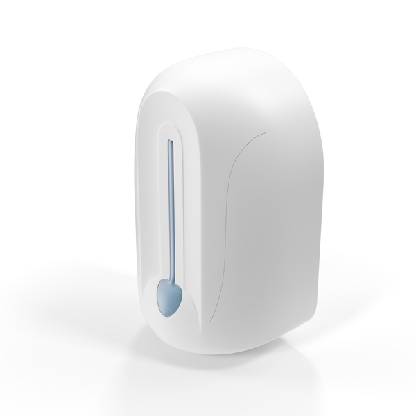 Hand Sanitizer Dispenser PNG & PSD Images