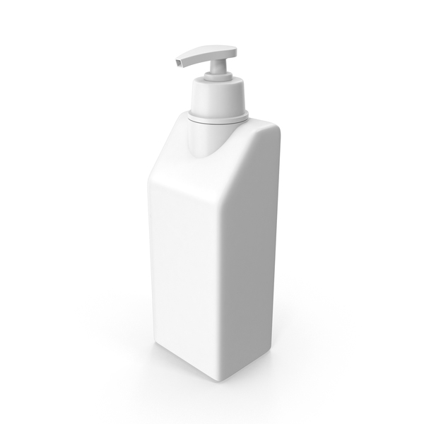 Hand Sanitizer PNG & PSD Images