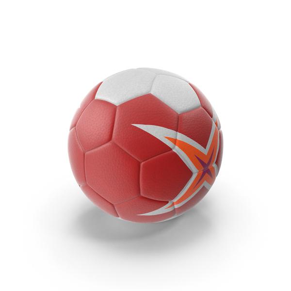 Handball PNG & PSD Images