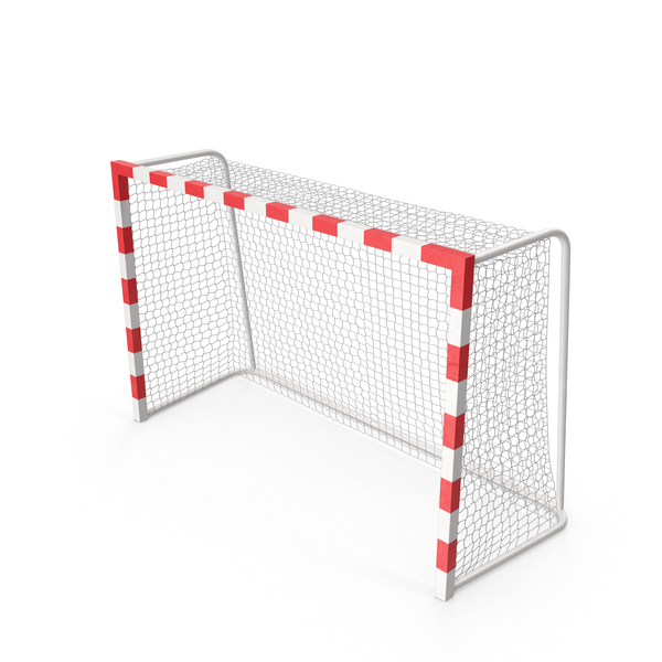 Handball Goal PNG & PSD Images