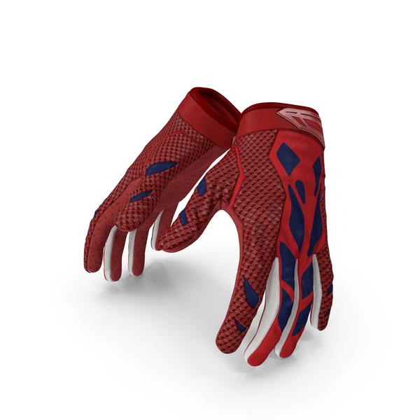 Handschuhe Gloves PNG & PSD Images
