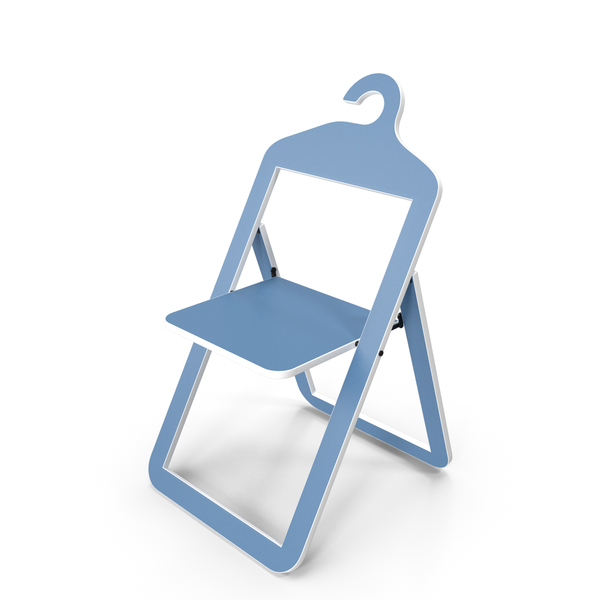 Stacking: Hanger Chair PNG & PSD Images