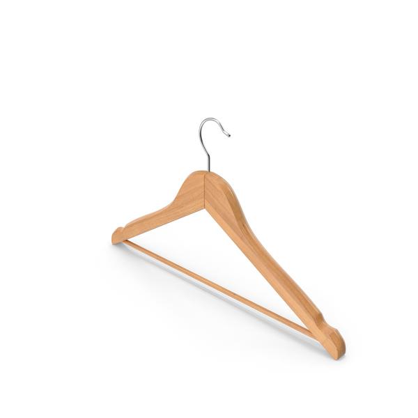 Hanger PNG & PSD Images