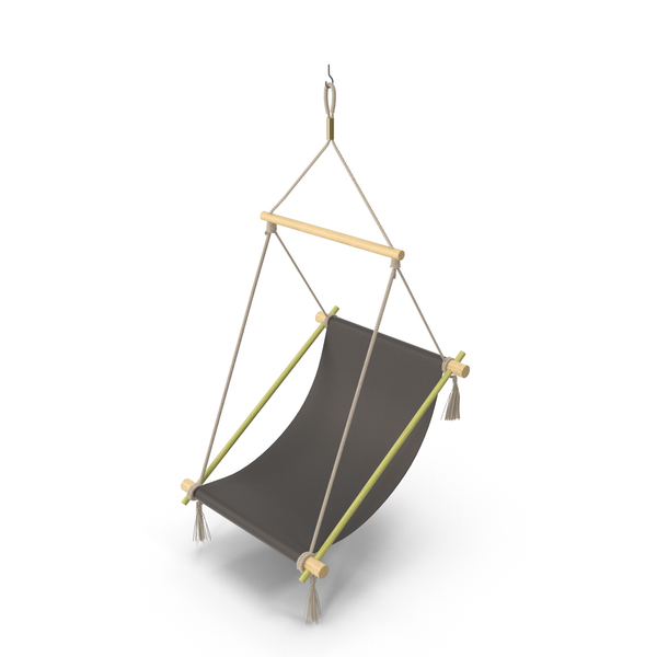 Hanging Chair PNG & PSD Images