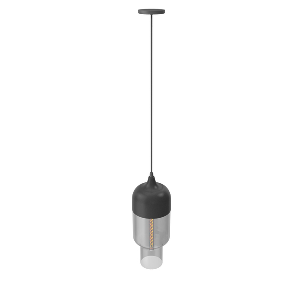 Hanging Lamp Loft House P78 PNG & PSD Images
