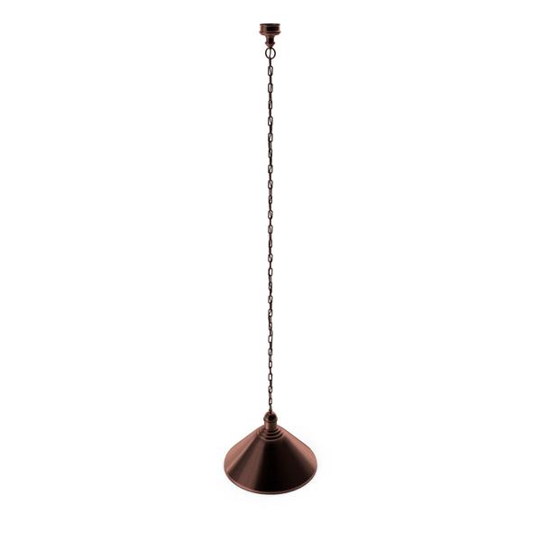 Hanging Lamp Romatti Prado PNG & PSD Images