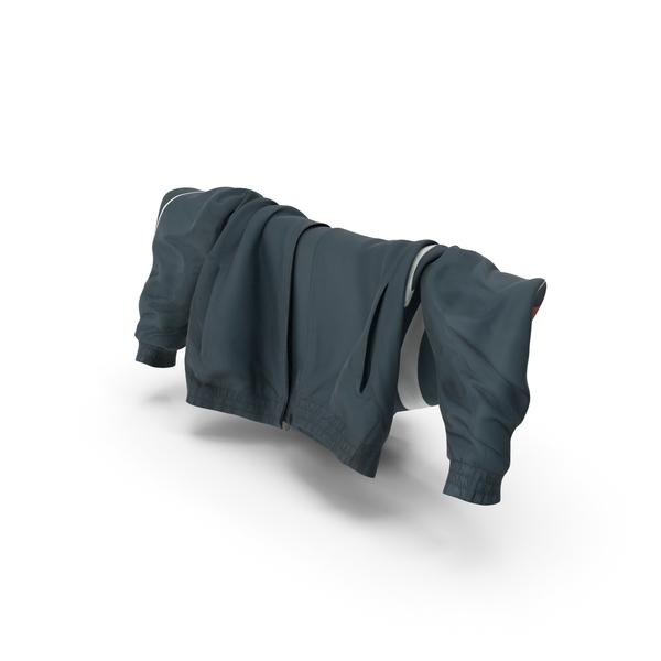 Sports Coat: Hanging Sport Jacket PNG & PSD Images