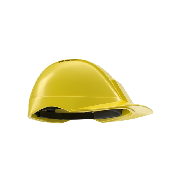 Hard Hat Object