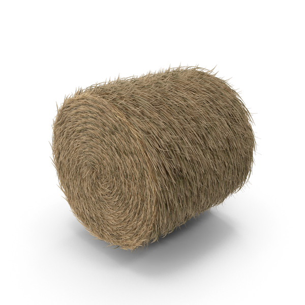 Haystack PNG & PSD Images