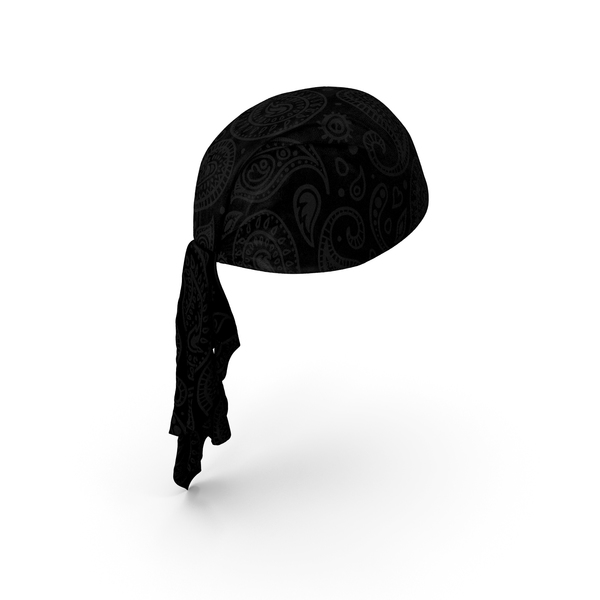 Scarf: Headscarf Bandana PNG & PSD Images
