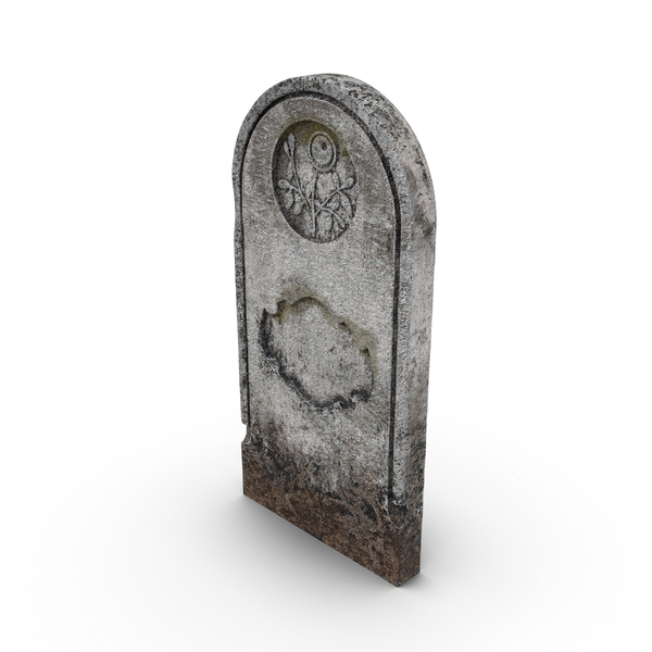 Headstones PNG & PSD Images
