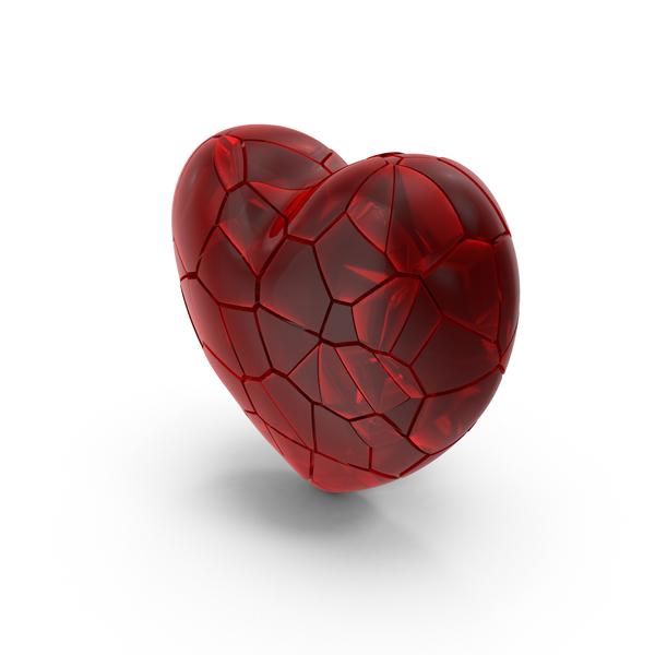 Heart Broken PNG & PSD Images