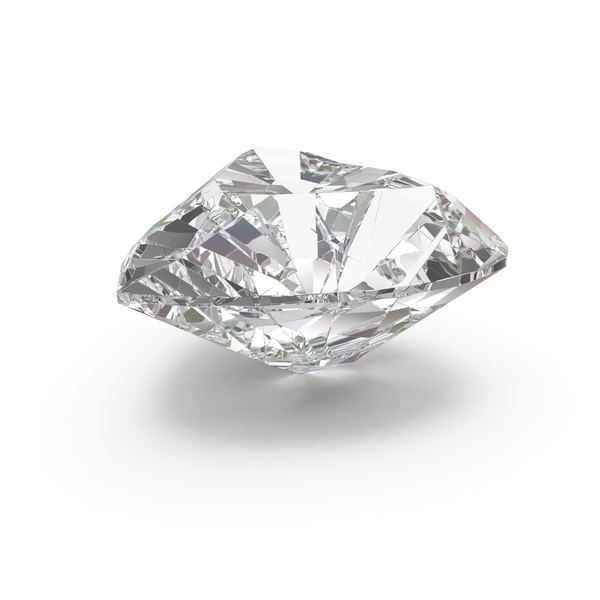 Heart Cut Diamond PNG & PSD Images