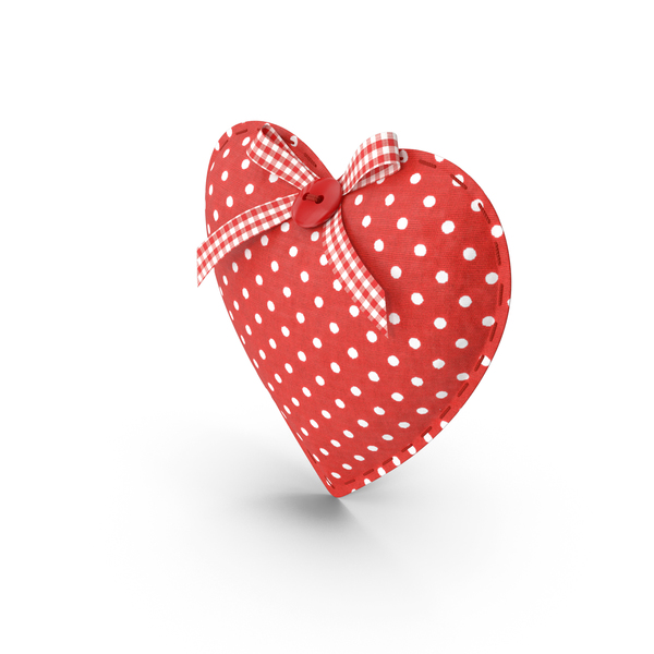 Heart Shaped Candy: Heart PNG & PSD Images