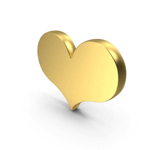 Heart Shaped Candy: Heart Like Love Logo Icon PNG & PSD Images