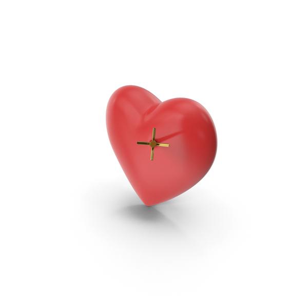 Shape: Heart PNG & PSD Images