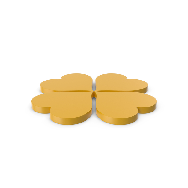 Heart Shaped Candy: Heart Yellow Icon PNG & PSD Images
