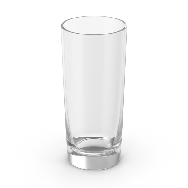 Highball Glass PNG & PSD Images