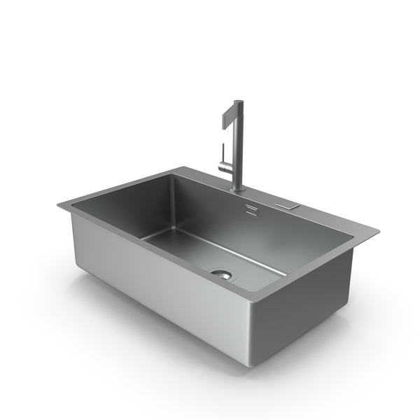 Hitech Mira Sink PNG & PSD Images
