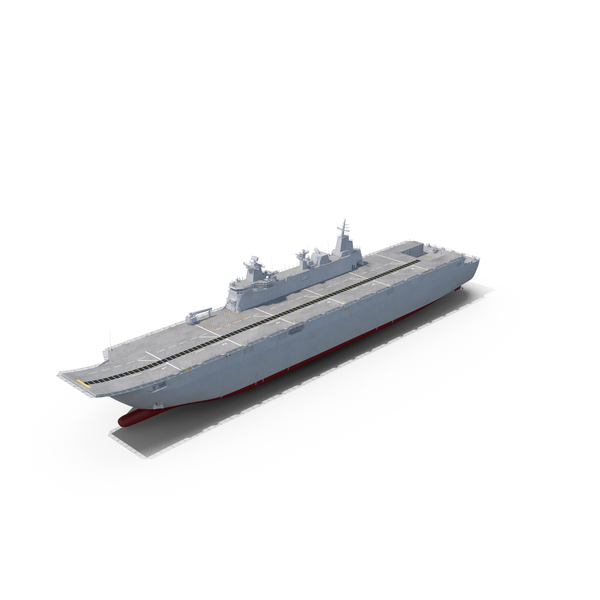 HMAS Canberra PNG & PSD Images