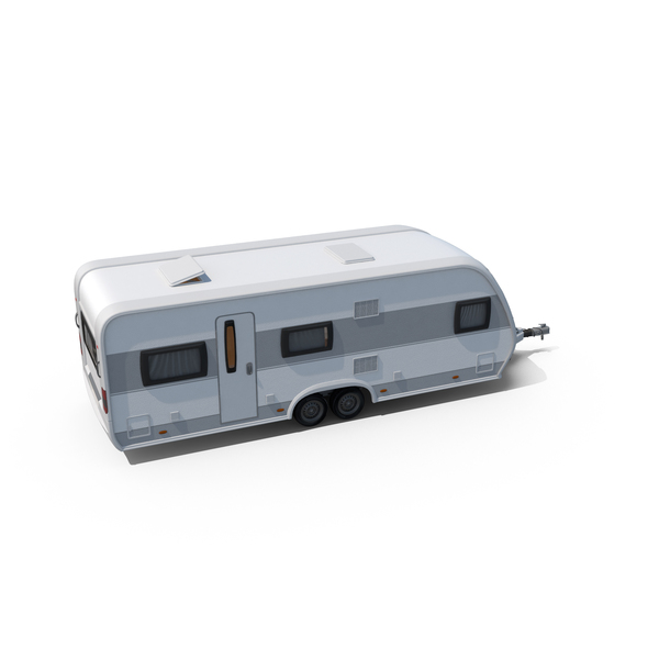 Hobby Caravan Prestige Object