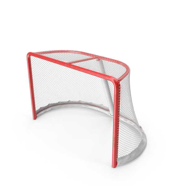 Hockey Net PNG & PSD Images