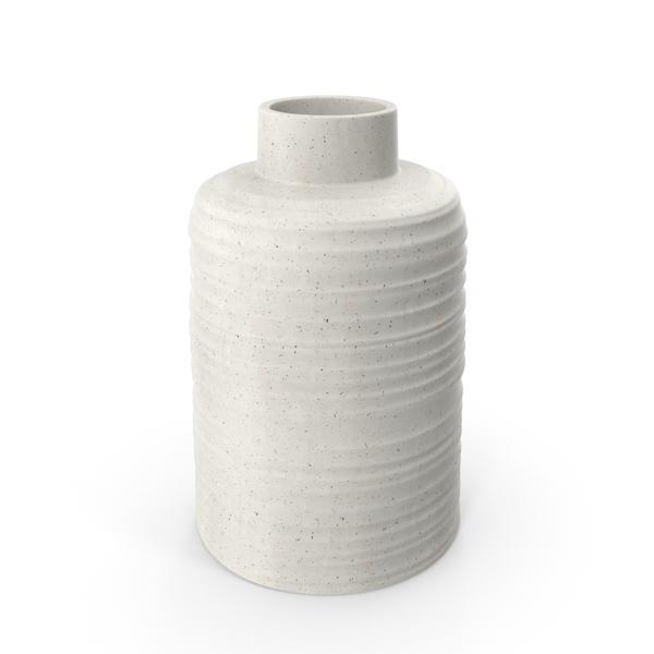 Holden Vase PNG & PSD Images