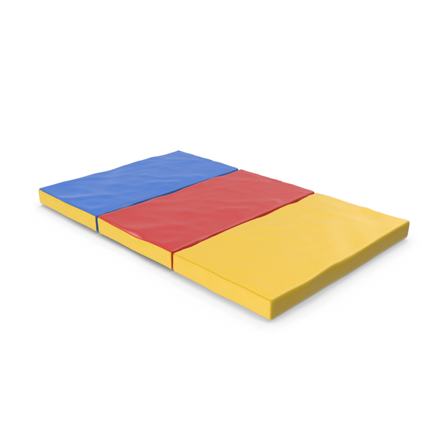 Gymnastics: Home Sport Floor Gym Mats PNG & PSD Images