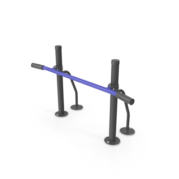 Horizontal Bar PNG & PSD Images