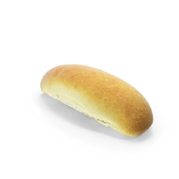 Hotdog PNG & PSD Images