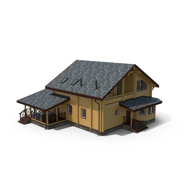 House Object