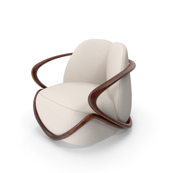 Arm Chair: Hug Armchair PNG & PSD Images