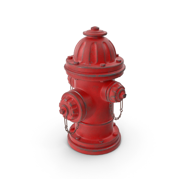 Hydrant PNG & PSD Images