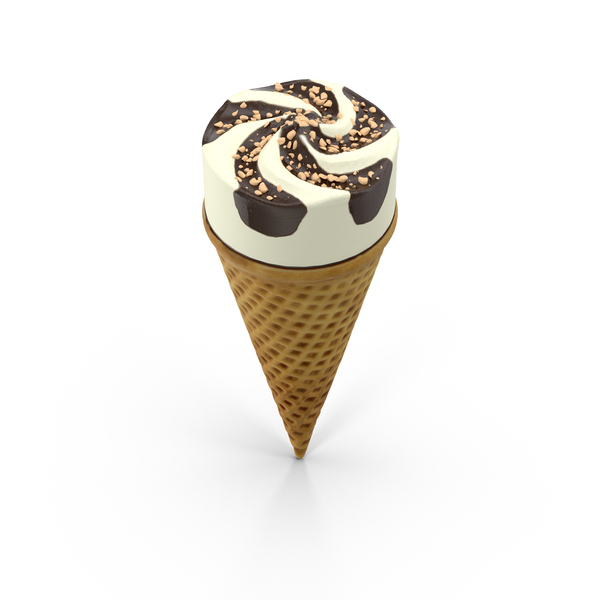 Ice Cream PNG & PSD Images